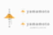 yamamoto_identity_wordmarksets.png