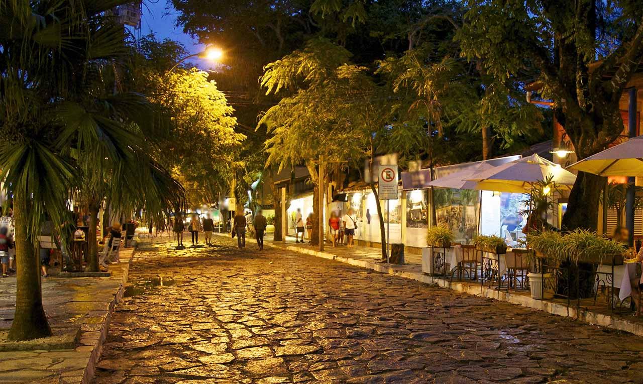 rua_das_pedras_buzios