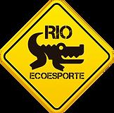 Inicio - Rio Ecoesporte