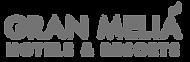 Gran Meliá | Cliente Rio Ecoesporte