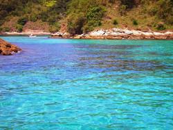 lagoa-azul-ilha-grande-rj-4