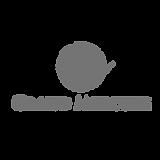Grand Mercure | Cliente Rio Ecoesporte