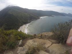 Praias Selvagens | Rio Ecoesporte