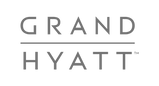 Grand Hyatt | Cliente Rio Ecoesporte