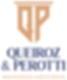 Logo QeP - Vertical.png