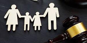 familia.jpeg