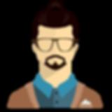 新潟 ホームページデザイン | ホームページ制作 | プラスドットデザイン