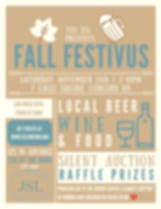 Fall Festivus 2019 Poster.png