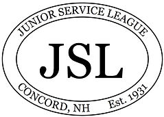 JSL Logo 2.jpg