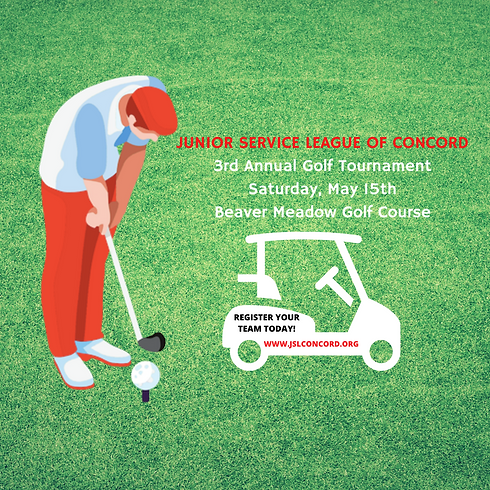 Copy of  Golf 2021 Website Photo.png