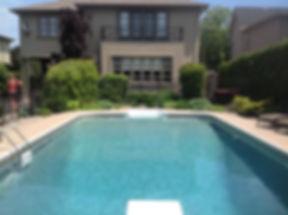 Premier Pool Group Liner Sandstone.jpg