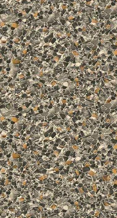 Sandstone  No Border(W*) Sandstone(F*)