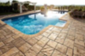 Premier Pool Group Clean Pool.jpg