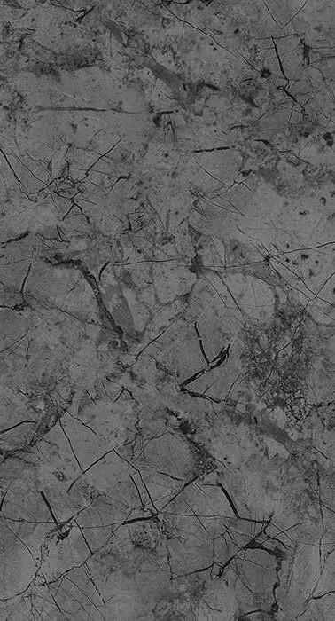 Gray Marble  No Border(W*) Gray Marble(F*)