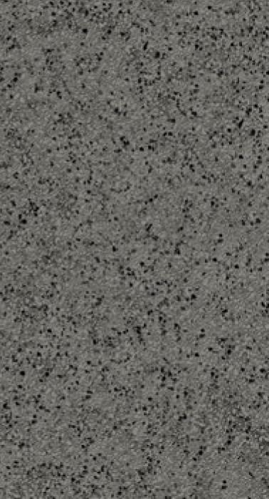 Gray Graphite  No Border(W*) Gray Graphite(F*)