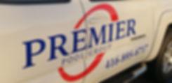 premier truck logo.jpg