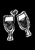 酒杯.png