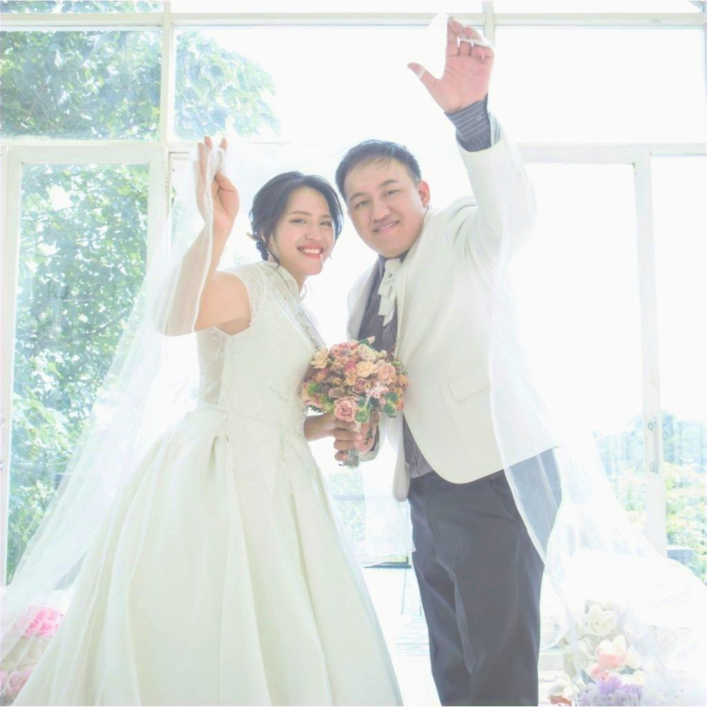 婚紗藝術照