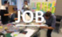 Job hos 2C v2.jpg