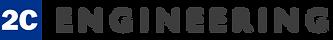 2C logo 2021 engineering v2 lille gennem