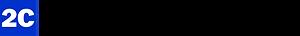 2C_Logo_INGENIØRHUS_v10.png
