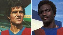 jugadores-de-Barcelona-que-terminaron-en