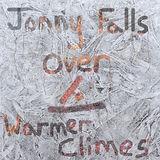 JFO warmer climes2 smaller.jpg