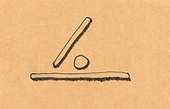 JFO Logo copy.jpg