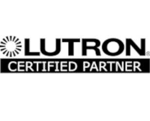 lutroncertified_sq.png
