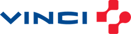 Vinci-logo-EBDA74095F-seeklogo.com.png