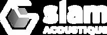 SLAM - Bureau d'études acoustique