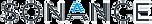 Logo SONANCE