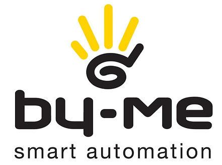 vimar-logo-by-me-plus-smart-automation-8