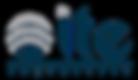Logo-ITE.png
