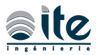 Logo-ITE.png