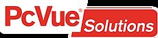 Logo PCVue Solutions - ARC Informatique