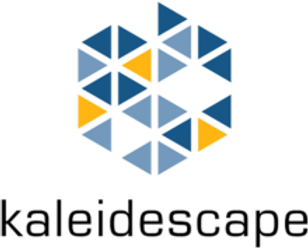 Logo Kaleidescape