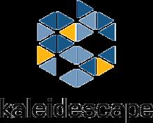 220px-Kaleidescape_Logo.png