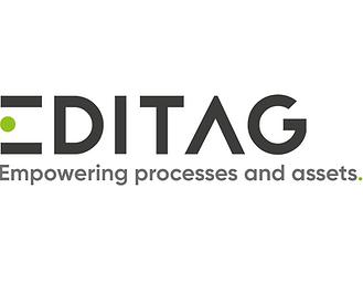 logo EDITAG.png