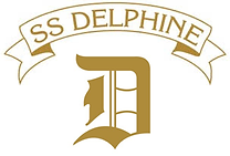 logo-ss delphine.png