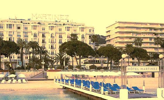 hotel martinez_2.jpg