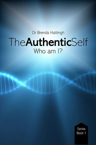 Book 1 TheAuthenticSelf Who am I.jpg