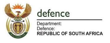 sa-defence-department.jpg