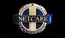 NetcareLogo.png