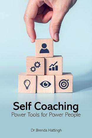 self-coaching-book-cover.jpg