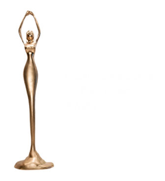 business-woman-of-the-year.png