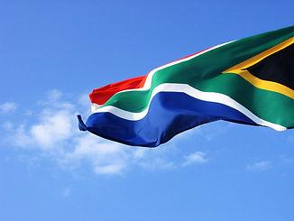 south-african-flag-2-1624804.jpg