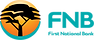 1200px-First_National_Bank_Logo.svg.png