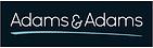 adams-and-adams-logo.png
