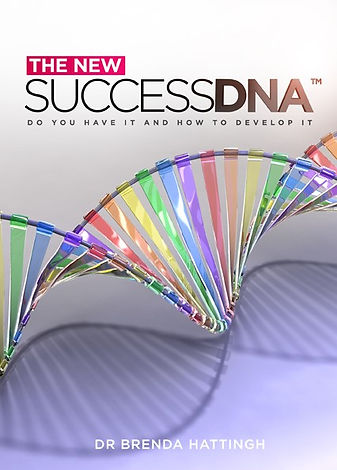 Cover. new Success DNA.jpg